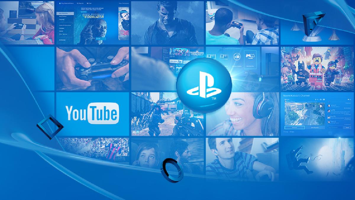 La nueva función sería anunciada en el PlayStation Experience de este año, el cual fue cancelado.