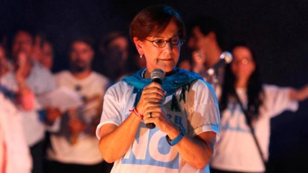Hugo Ñopo en RPP.