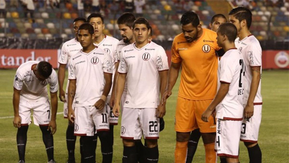 Estas fueron las palabras de Carlos Moreno en 'Fútbol Como Cancha' de RPP Noticias