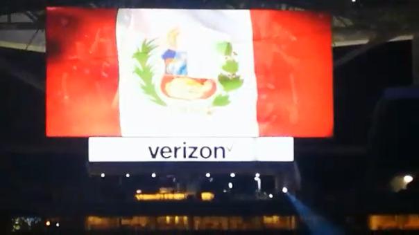 La Selección Peruana no le gana a Chile desde el 2013 en las Eliminatorias Brasil 2014.
