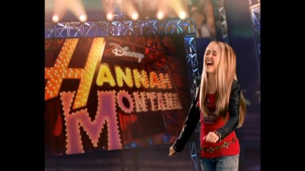 La serie se mantuvo al aire por 4 temporadas en Disney Channel