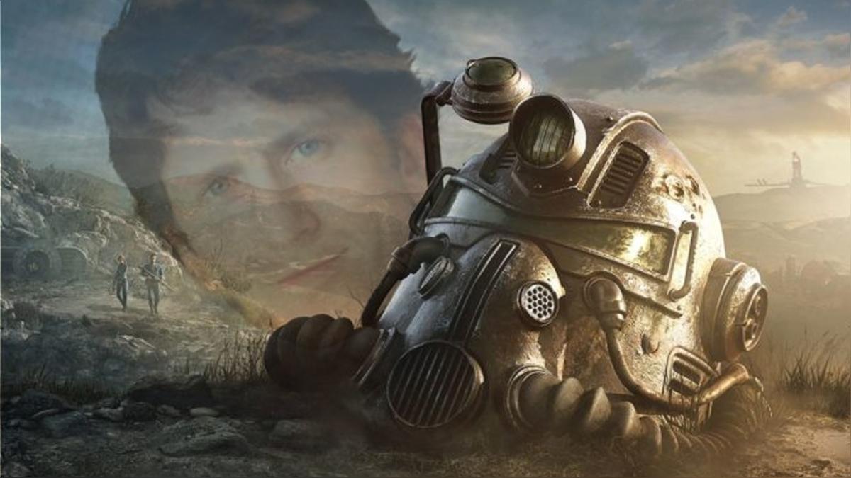 El equipo de Todd Howard presenta una carta donde prácticamente se disculpan por adelantado por Fallout 76.