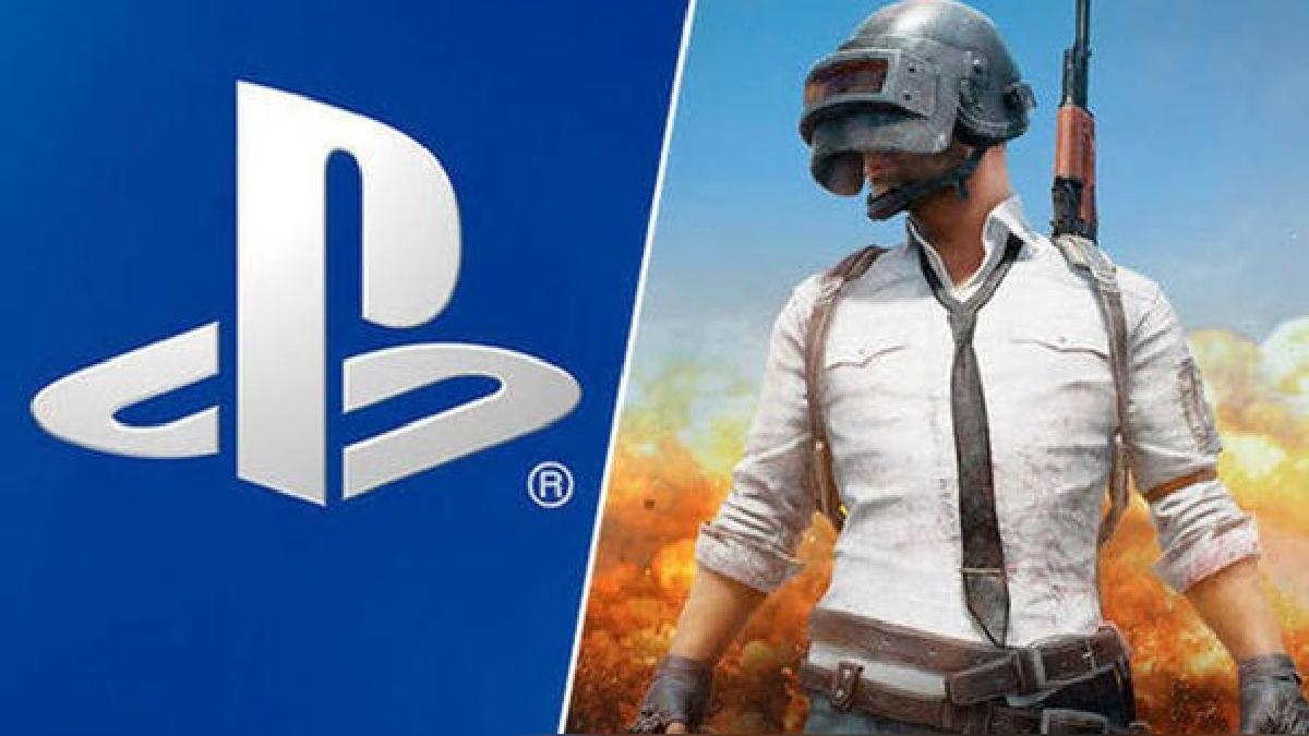 El juego sería anunciado en el Videogame Awards del 2018.