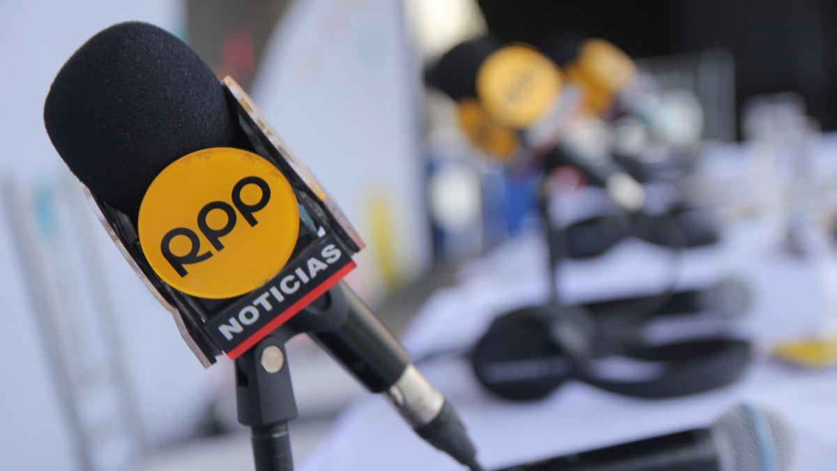 Este lunes 5 de noviembre, RPP se renueva en su sonido y nuevos ritmos acompañarán la programación.