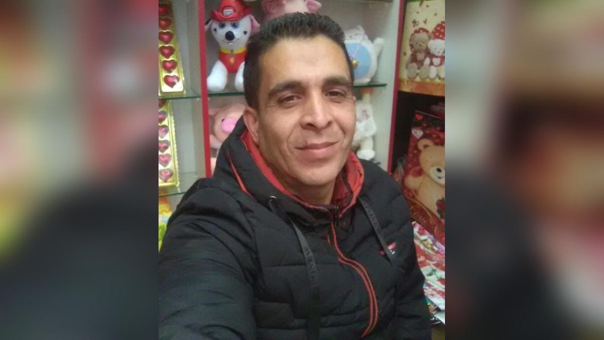 Jean Piero Castro sobrevivió al intento de suicidio y ahora deberá afrontar la justicia.