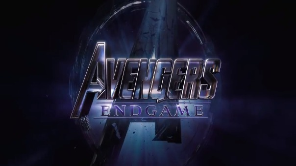 Este es el tráiler oficial de la esperada cinta de Marvel Studios.