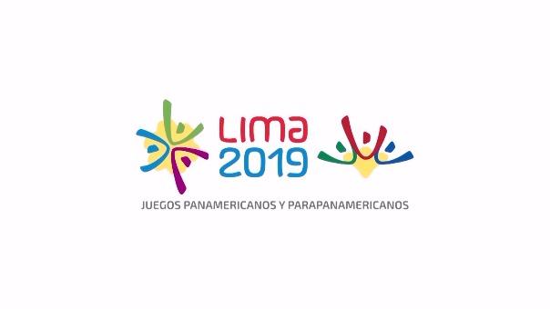 Carlos Neuhaus, director ejecutivo de Panamericanos 2019.
