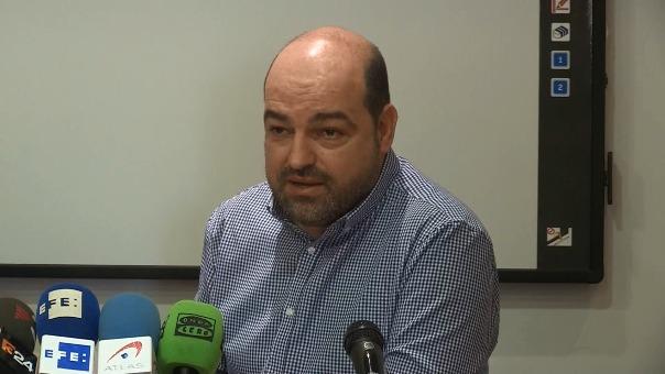 Representantes del montañismo en España responsabilizaron al cambio climático del accidente.