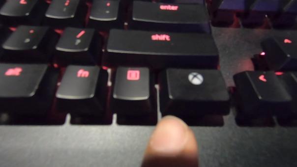 Razer presenta sus accesorios dedicados a Xbox One.