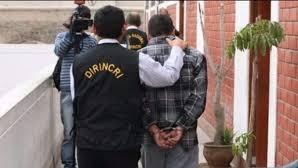 De los 23 casos de feminicidio registrados hasta la fecha en nuestro país, se logró la captura de 17 en el primer bimestre del año.