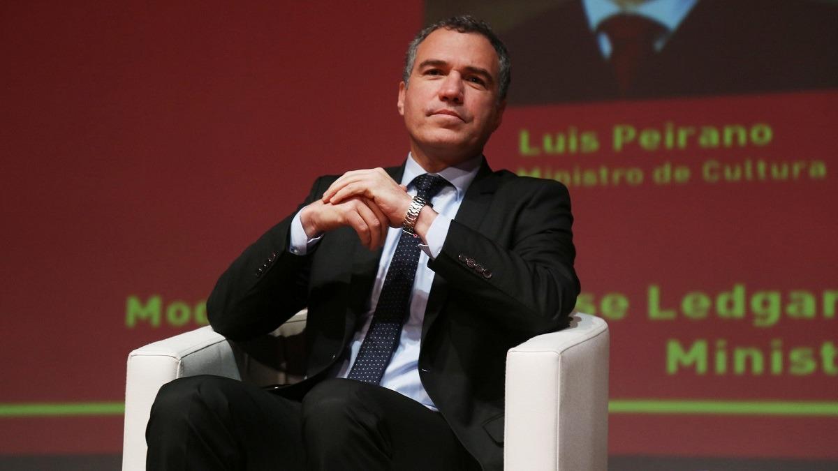 Salvador del Solar asumirá la PCM en reemplazo de César Villanueva.