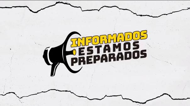 Entrevista a Melissa García Montoya de Seguros Pacífico y Jorge Heili, gerente de medios informativos del Grupo RPP