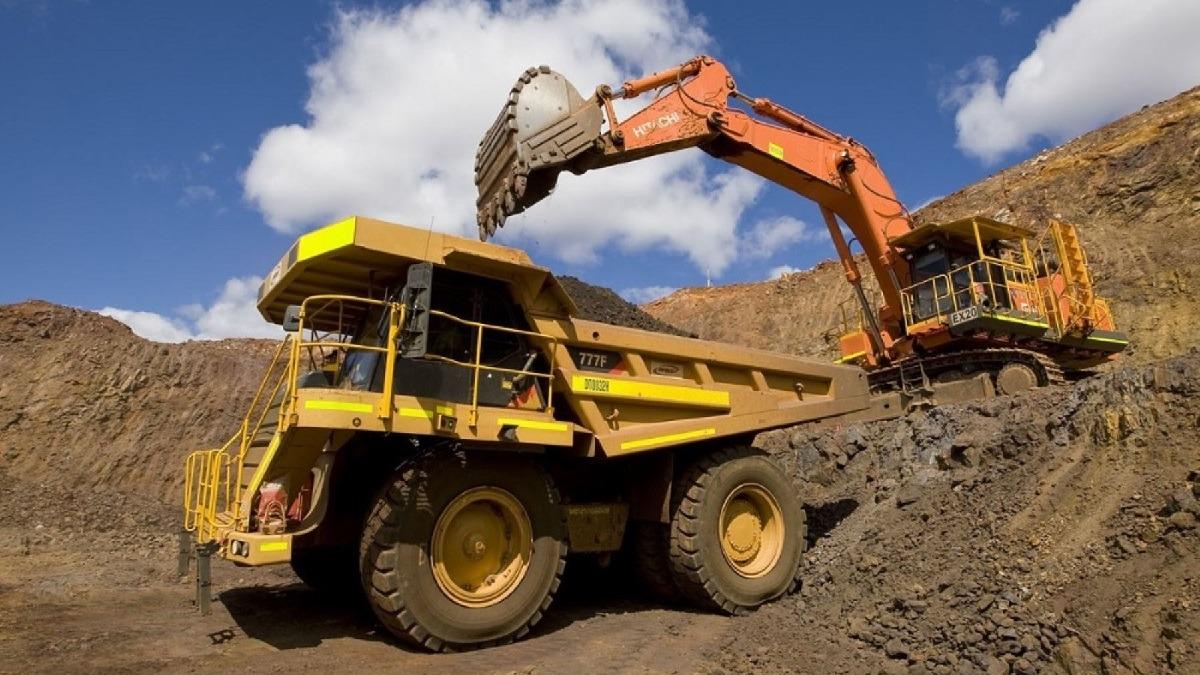 Pobladores protestan contra la minera Las Bambas.