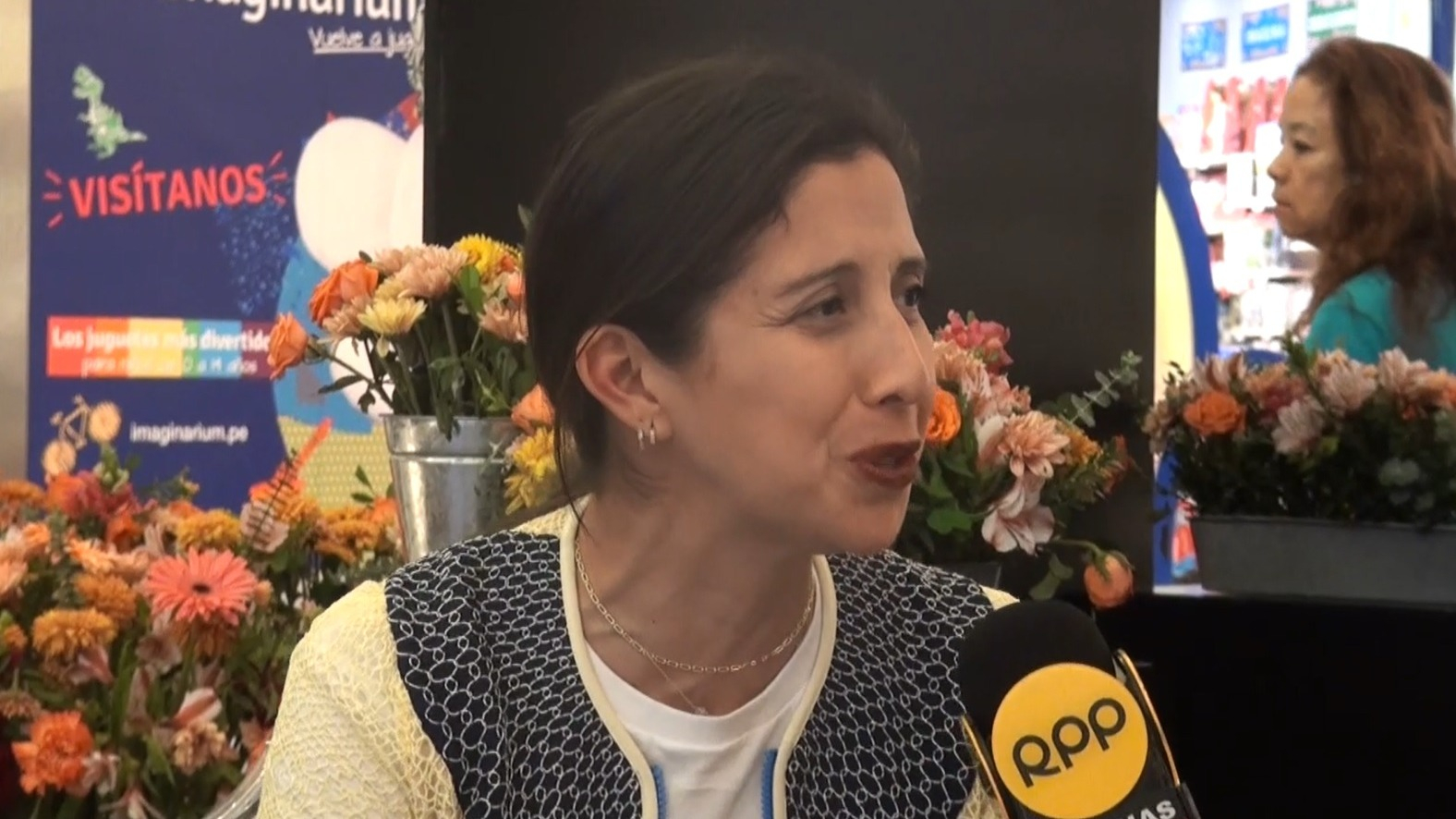 Karla Martínez de Salas habla sobre la portada de Yalitza Aparicio en