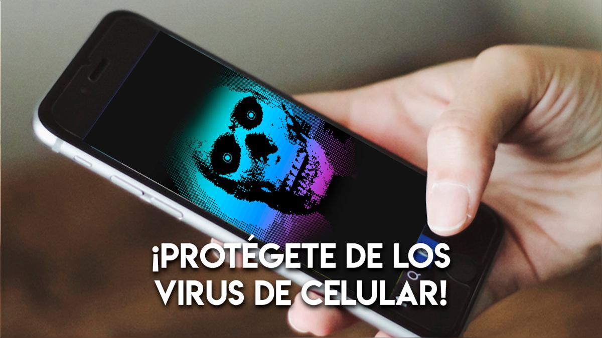 Mientras la importancia de los celulares en nuestras vidas aumenta, también lo hacen sus amenazas.