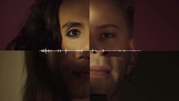 VIDEO: Así suena un asistente virtual sin género