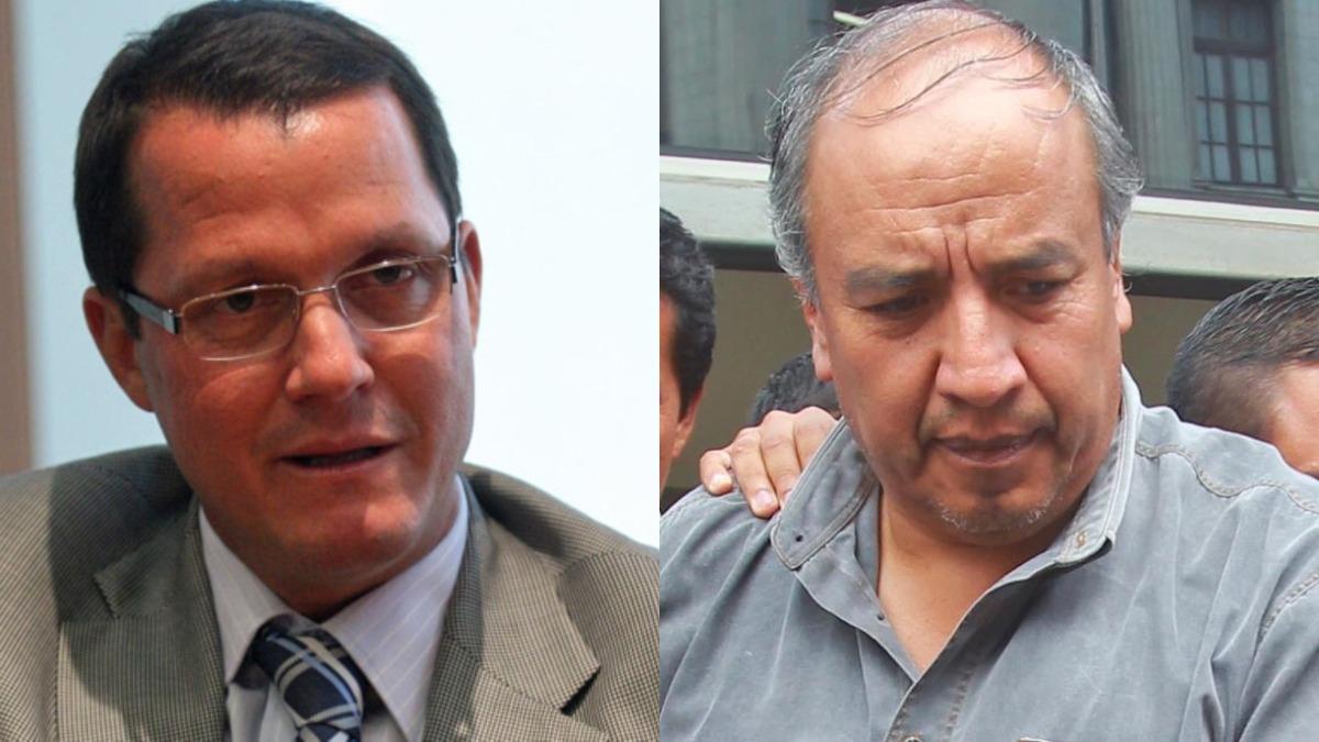 Este viernes se concluyen los interrogatorios a ex funcionarios de Odebrecht.