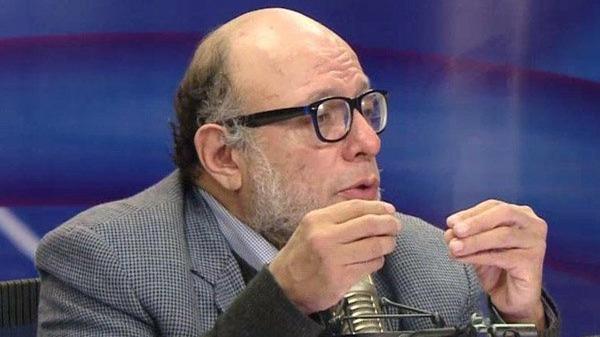 Chipoco fue congresista del Partido Popular Cristiano.