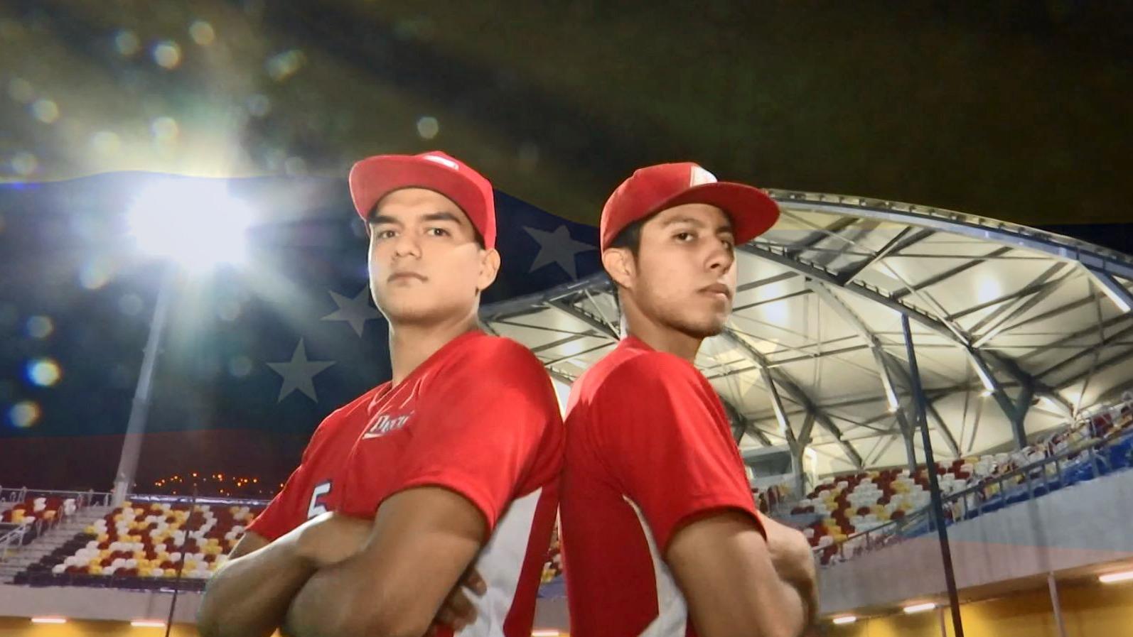 En Lima 2019, Béisbol se desarrollará entre el lunes 29 de julio y el domingo 4 de agosto.