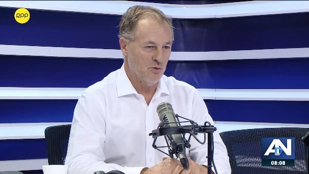 MML exhorta renegociar con concesionarias de peajes.