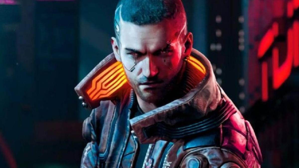 El esperado título AAA de los creadores de The Witcher 3 estará presente en el E3 2019.