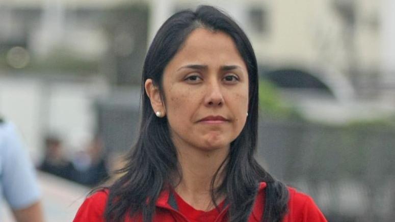 El fiscal aseguró que la información no puede ser incluida en el caso de lavado de activos por el cual pide 20 años contra Humala y 26 años con seis meses contra Heredia.