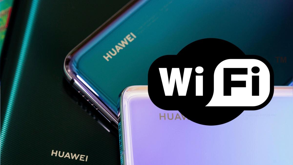 La Wi-Fi Alliance es una élite de 14 empresas como Apple, Qualcomm o Microsoft.
