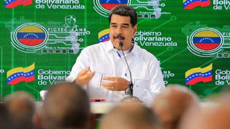 El antichavismo ha remarcado que no existen aún acuerdos concretos con el régimen de Nicolás Maduro.