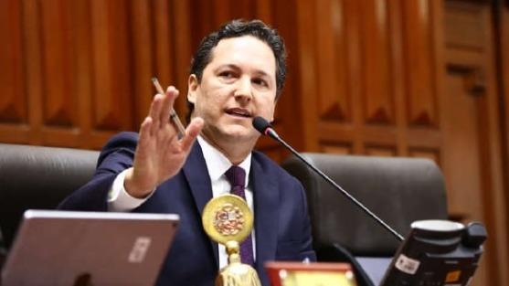 La próxima semana se sabrá la decisión del juzgado de Trujillo.