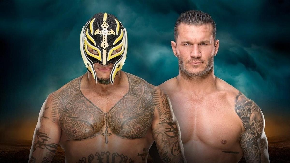 ¡Dos grandes se enfrentarán en Lima!