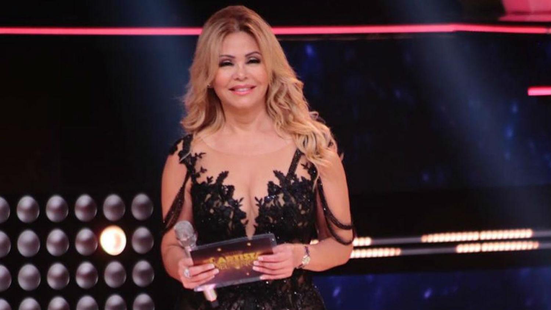 Gisela Valcárcel conducirá el nuevo programa que se estrenará este sábado 6 de julio, a las 9 p.m., por el canal América TV.