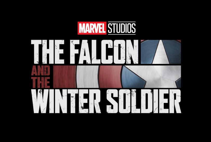 Marvel anunció su plan de 11 películas y series para los próximos ...