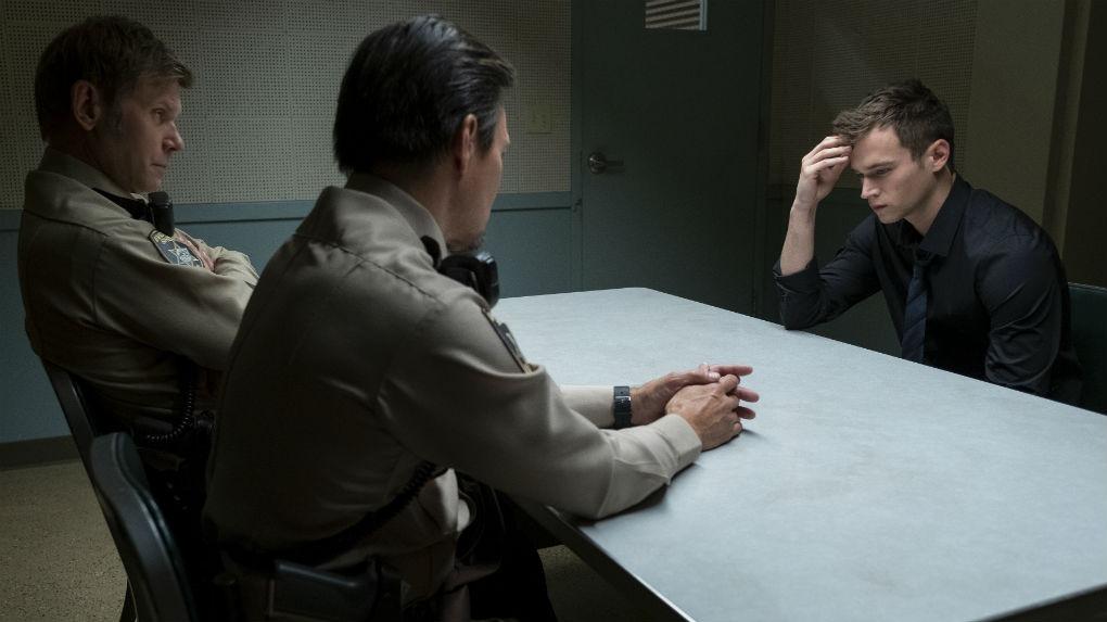 Mira el tráiler final de la tercera temporada de