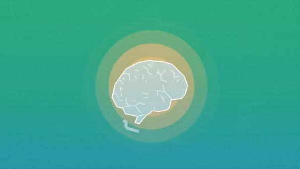 La inteligencia artificial es un tema muy vigente y asociado a varios aspectos de la vida diaria