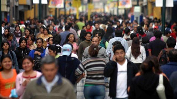 Christian Sanchez opina sobre iniciativa de adelantar gratificaciones