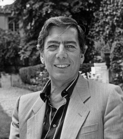 LA HISTORIA OFICIAL DE LOS MEXICAS. Mario Vargas Llosa