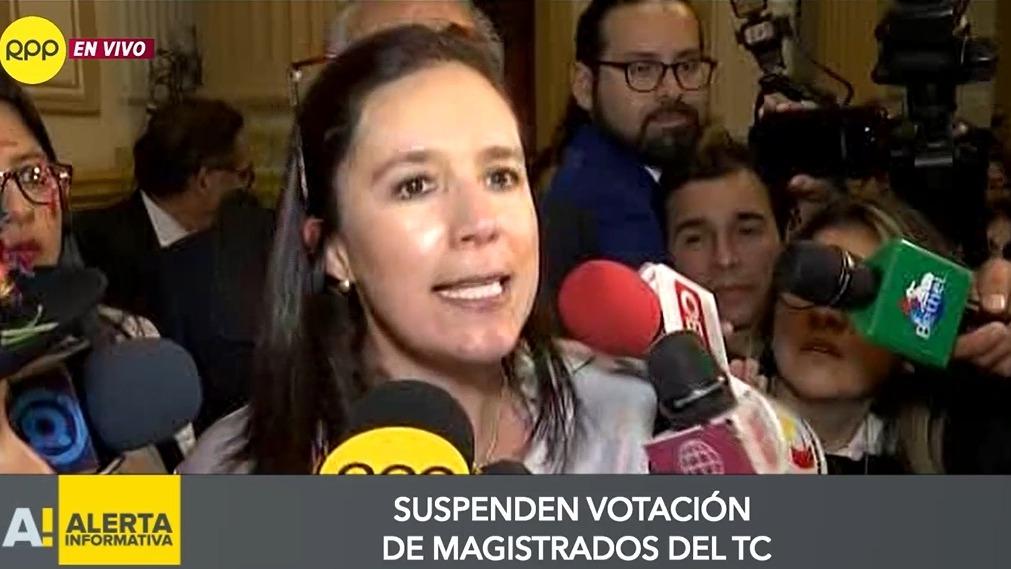 Marisa Glave