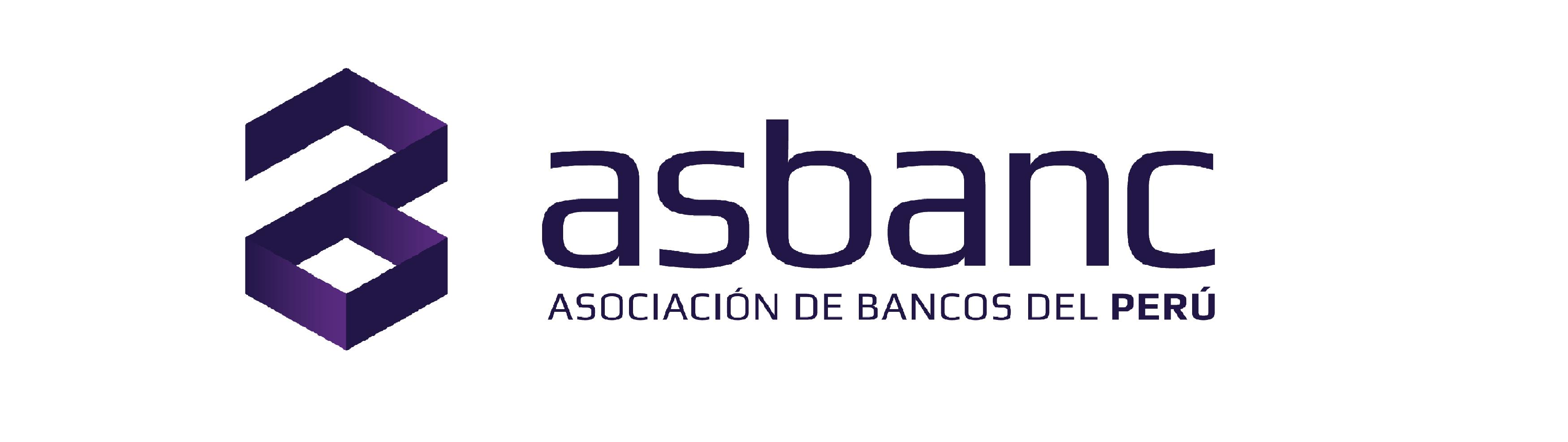 BC-ASBANC