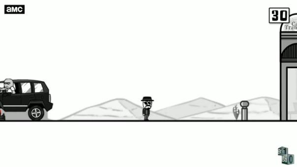 """""""El Camino"""": Todo lo que pasó en"""