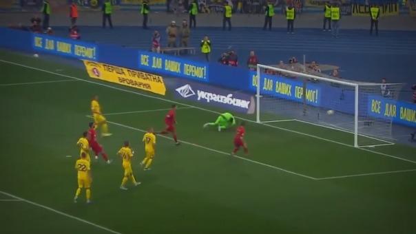 El video con el que CR7 conmemoró sus 700 goles.