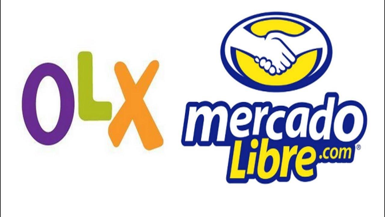 Sunat inició un plan piloto con el objetivo de cobrar impuestos a quienes vendan productos por internet de manera frecuente, usando plataformas como OLX, por ejemplo, afirmó la jefa del ente recaudador, Claudia Suárez