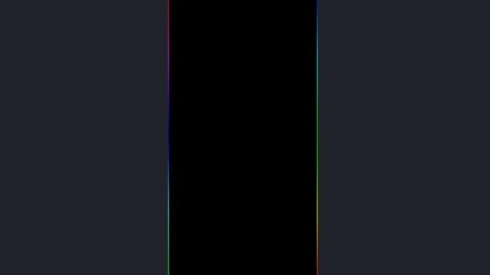 Prueba en un Xiaomi Mi 9.