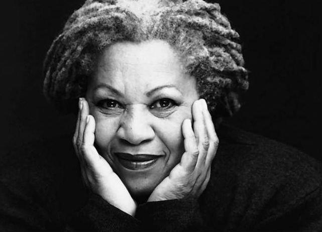 Toni Morrison (18/2/1931- 5/8/2019). La escritora estaodunidense recibió el Premio Nobel de Literatura en 1993. Entre sus libros más famosos resaltan