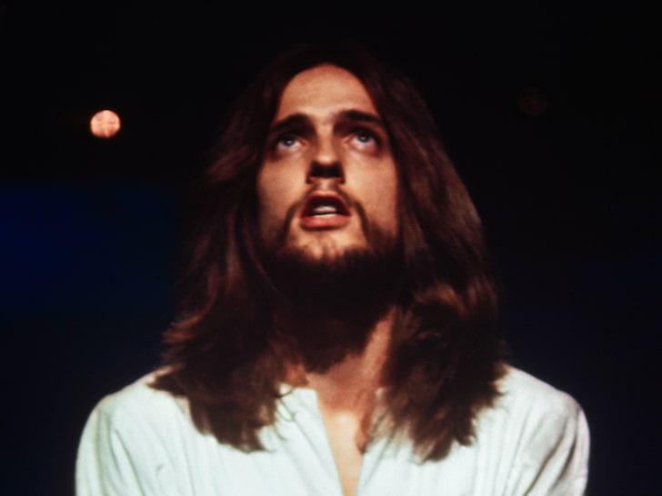 Jeff Fenholt (15/9/1950- 10/9/2019). El cantante fue vocalista de la banda Black Sabbath. Además también participó en la versión estadounidense de