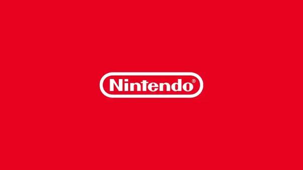 Estos son los videojuegos más destacados con los que cuenta Nintendo Switch en 2019.
