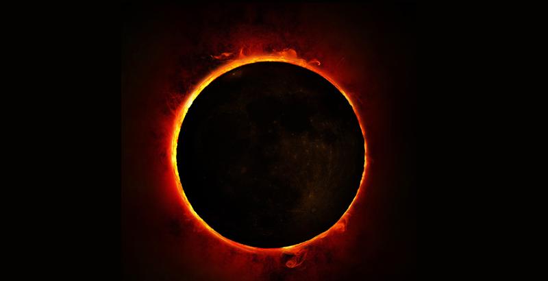 Eclipse solar del 2 de julio: A mediados de año, Sudamérica fue el territorio privilegiado durante el último eclipse solar que captó la atención mundial. Los habitantes de Chile, Argentina, Bolivia y Perú pudieron observar esta interposición de la Luna entre el Sol y la Tierra que dio como resultado que el gran astro se oscurezca lentamente hasta que la Luna lo cubrió por completo.