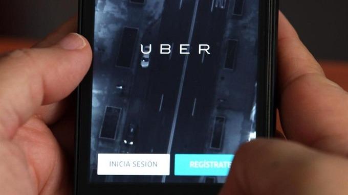 Pamela Tinedo, vocera de Cabify, otra plataforma de taxi por aplicativo se refirió de la situación de Uber en Colombia