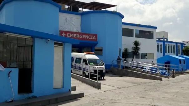 En la región hay 30 personas que tienen la enfermedad, de las cuales 3 están hospitalizadas.
