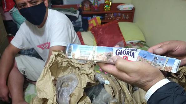 Etiquetas falsas para etiquetar conservas de pescado