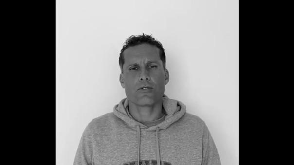 Leao Butrón arquero de Alianza Lima.